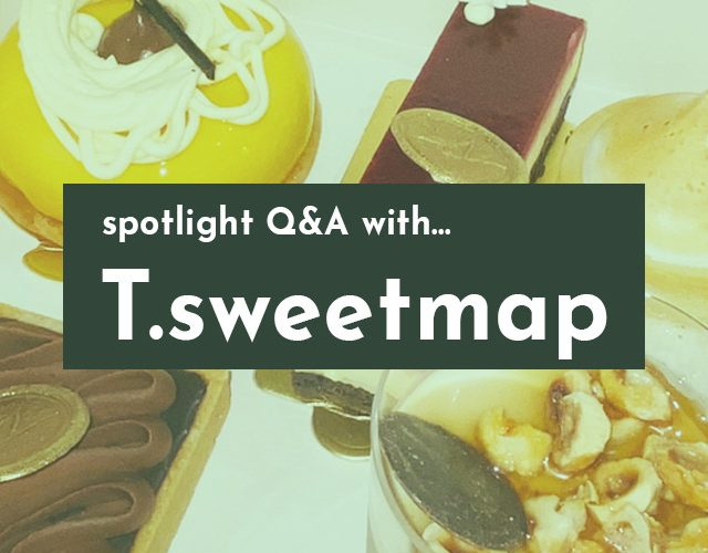 https://www.independentmk.co.uk/wp-content/uploads/2020/06/spotlight-qa-t-sweetmap-640x500.jpg