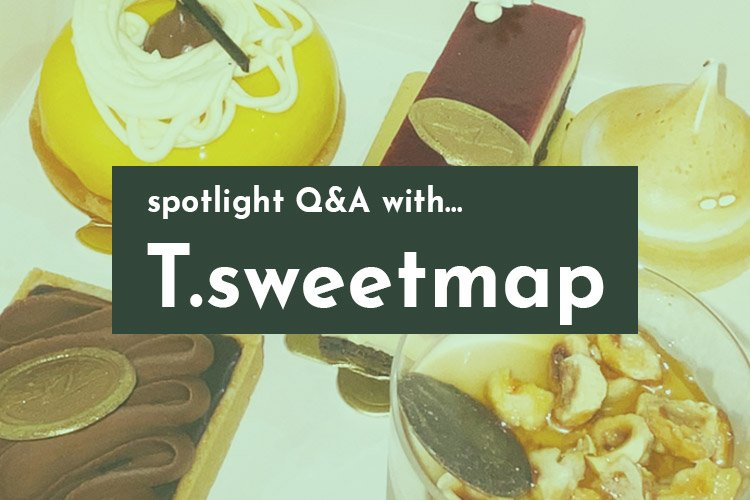 https://www.independentmk.co.uk/wp-content/uploads/2020/06/spotlight-qa-t-sweetmap.jpg