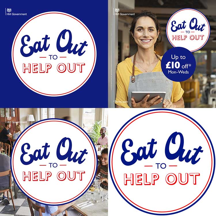 eat out to help out milton keynes