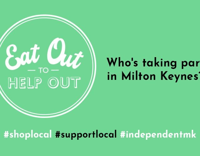 https://www.independentmk.co.uk/wp-content/uploads/2020/07/eat-out-to-help-out-scheme-milton-keynes-640x500.jpg