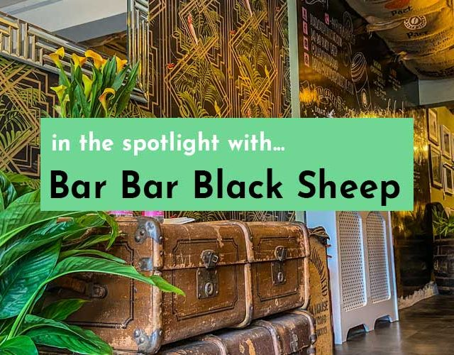 https://www.independentmk.co.uk/wp-content/uploads/2020/07/in-the-spotlight-feature-image-bar-bar-black-sheep-640x500.jpg
