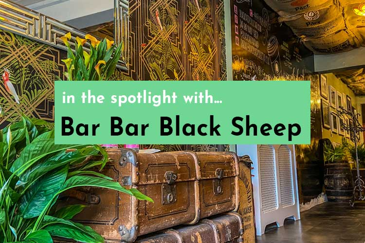 https://www.independentmk.co.uk/wp-content/uploads/2020/07/in-the-spotlight-feature-image-bar-bar-black-sheep.jpg