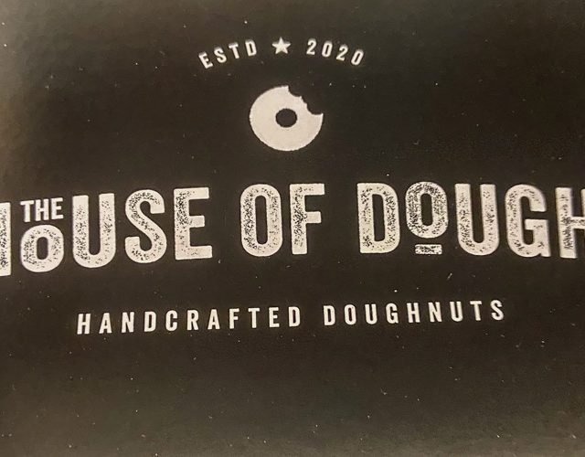 https://www.independentmk.co.uk/wp-content/uploads/2020/10/The-House-Of-Dough-Logo-640x500.jpg