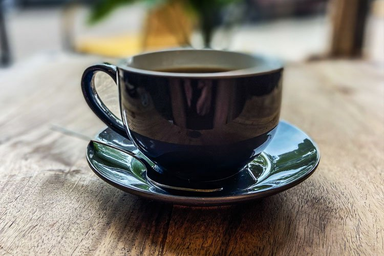 5 Independent Coffee Shops in Milton Keynes to try