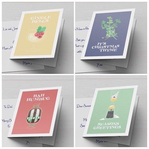 eco friendly greetings cards in milton keynes