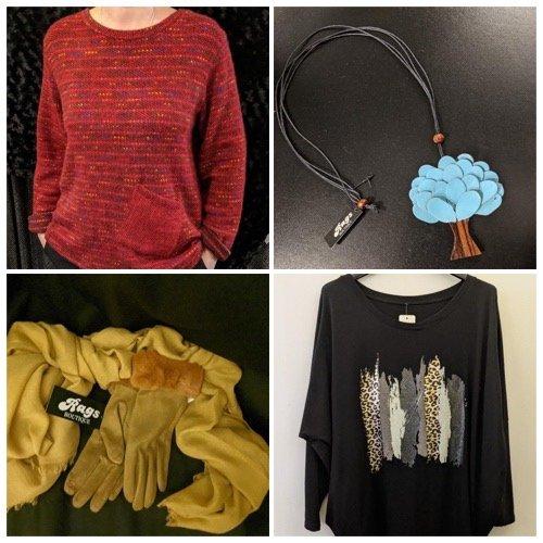 ladies clothing boutique in milton keynes