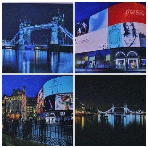 Roy Prints London photo prints