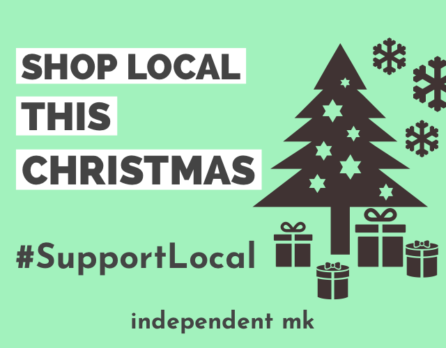 https://www.independentmk.co.uk/wp-content/uploads/2020/11/shop-local-christmas-milton-keynes-640x500.png