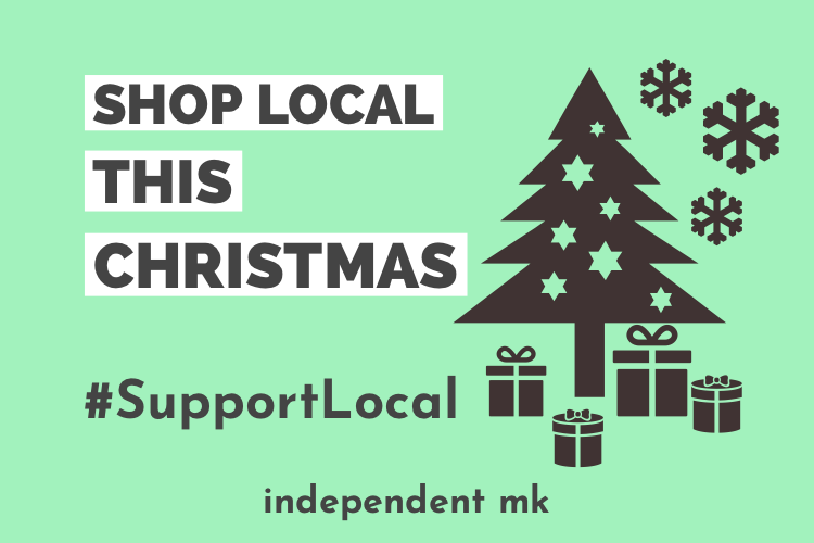 https://www.independentmk.co.uk/wp-content/uploads/2020/11/shop-local-christmas-milton-keynes.png
