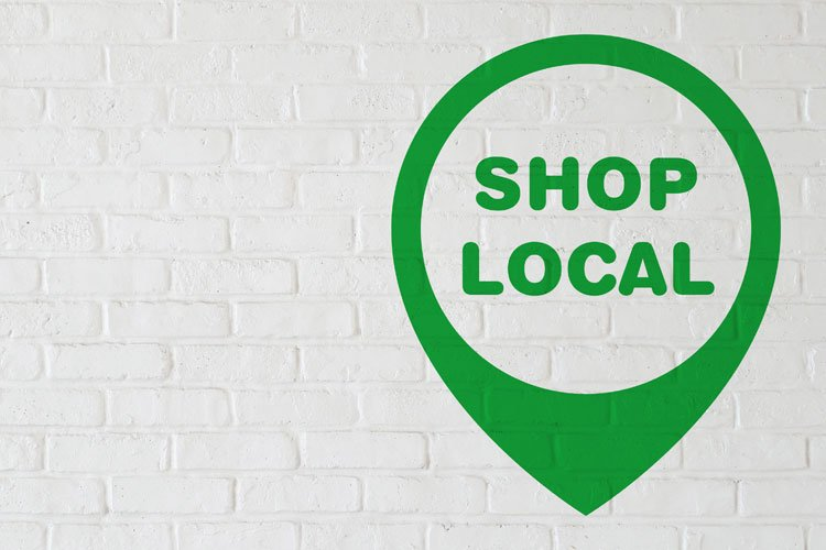 https://www.independentmk.co.uk/wp-content/uploads/2021/01/why-we-should-shop-local.jpg